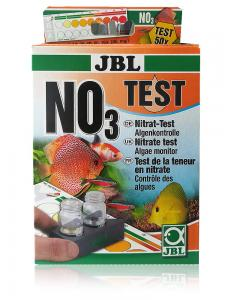 JBL NO3 test na azotany